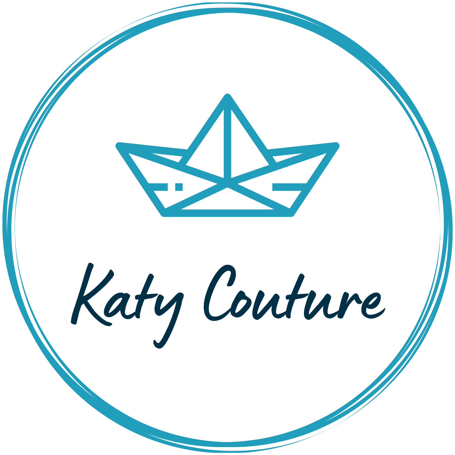 Katy Couture